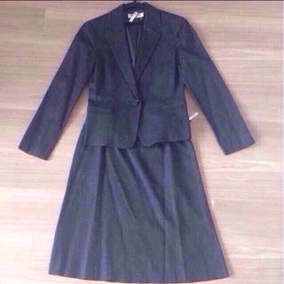 ナチュラルビューティーベーシック(NATURAL BEAUTY BASIC)の【qaoje様専用】NBB スーツ(スーツ)