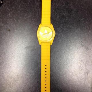 アディダス(adidas)のadidasオリジナルス時計(腕時計)