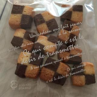 ♡クッキー165円〜(๓´͈ ˘ `͈๓)送料240円(菓子/デザート)
