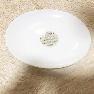 ヤマザキセイパン(山崎製パン)の【送料込み】2枚お皿。山崎パン春祭りプレート。(食器)