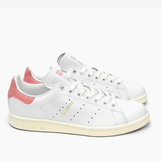 アディダス(adidas)の♡ 大人気 ♡ スタンスミス アディダススニーカー サイズ限定 セール(スニーカー)