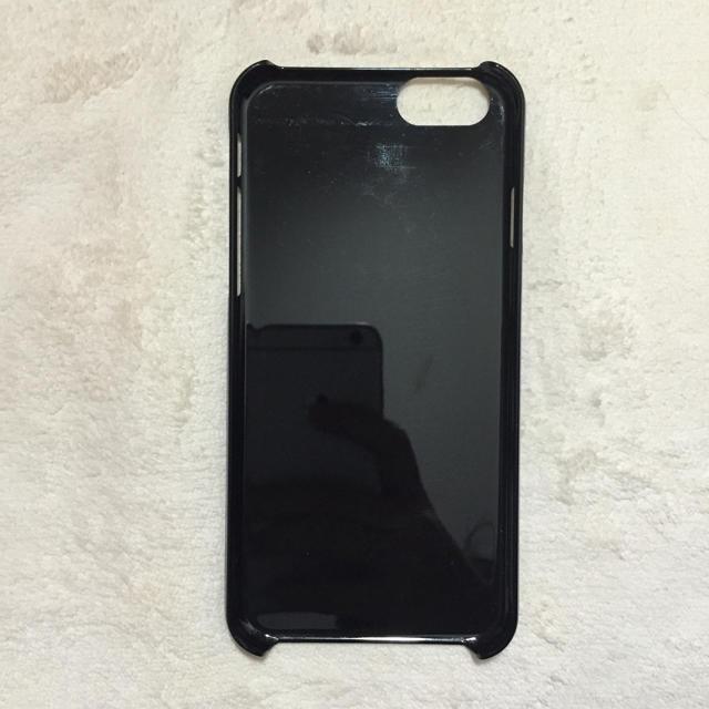 631d154e34 BURBERRY - iPhone6ケースの通販 by ibuki's shop|バーバリーならラクマ