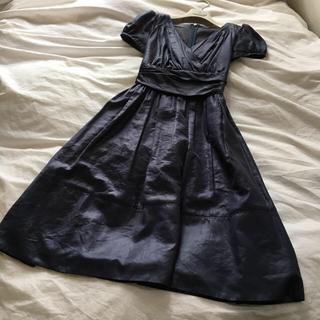 アクアガール(aquagirl)のドレス(その他ドレス)