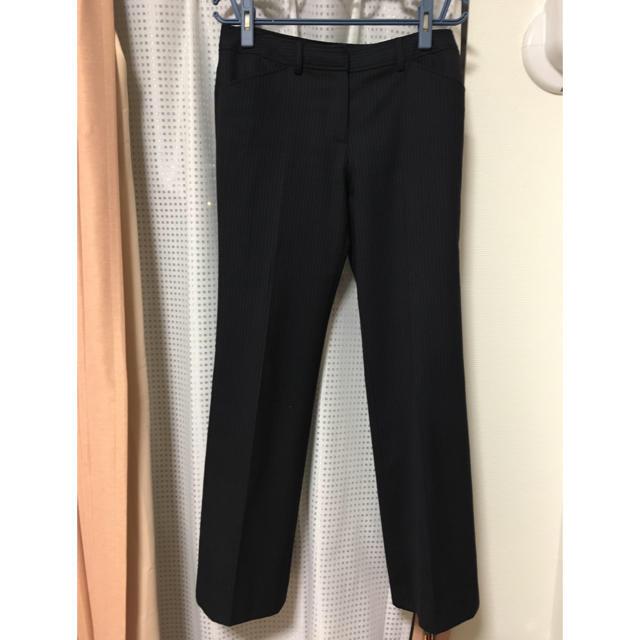 ORIHICA(オリヒカ)のオリヒカのパンツスーツセット レディースのフォーマル/ドレス(スーツ)の商品写真