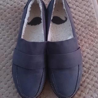 ディーホリック(dholic)のdholicローファー(ローファー/革靴)