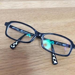 アランミクリ(alanmikli)の【アランミクリ】眼鏡(サングラス/メガネ)