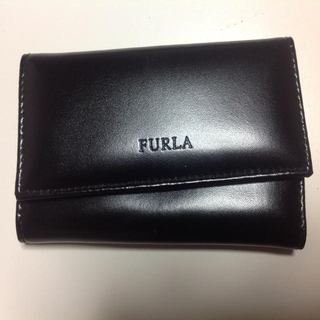 フルラ(Furla)の未使用  FURLA  キーケース(キーホルダー)