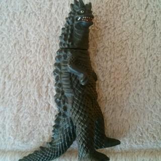 BANDAI(バンダイ)のウルトラマンフィギュア セット エンタメ/ホビーのおもちゃ/ぬいぐるみ(キャラクターグッズ)の商品写真