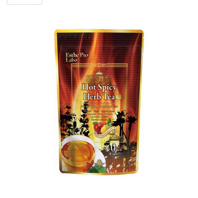 プロハーブティ 58包 食品/飲料/酒の飲料(茶)の商品写真