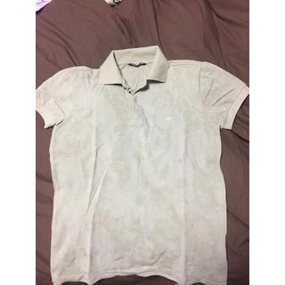ガス(GAS)の【送料込み】GAS メンズポロシャツ(ポロシャツ)