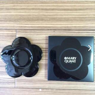 マリークワント(MARY QUANT)のna0902na様 専用  MARY QUANT  鏡(スタンドミラー)