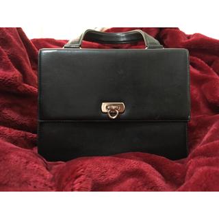 5a0e0bd301b5 安い長財布 シャネルの通販商品を比較   ショッピング情報のオークファン