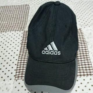 アディダス(adidas)のアディダス子供用帽子(帽子)
