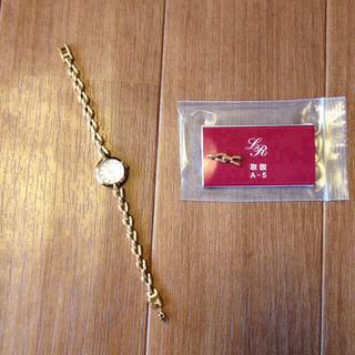オリエント(ORIENT)のオリエント 腕時計☆(腕時計)