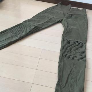 エイチアンドエム(H&M)のmaternity bottom♡(マタニティウェア)