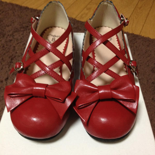 ベイビーザスターズシャインブライト(BABY,THE STARS SHINE BRIGHT)のかんちゃん様☆お取り置き商品(ローファー/革靴)