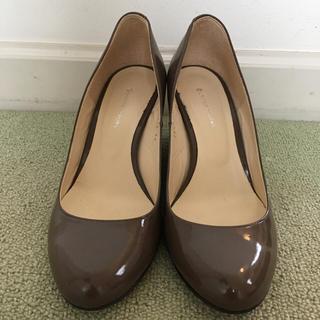 ユナイテッドアローズ(UNITED ARROWS)のユナイテッドアローズ 靴(ハイヒール/パンプス)