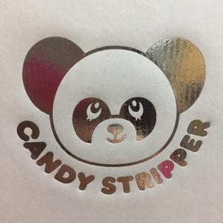 キャンディーストリッパー(Candy Stripper)のPEPEマグカップ(その他)
