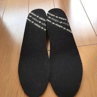 アディダス(adidas)のアディダス インソール(スニーカー)