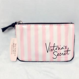 ヴィクトリアズシークレット(Victoria's Secret)の❤︎未使用・お値下げ❤︎ VICTORIA'S SECRET ポーチ(ポーチ)