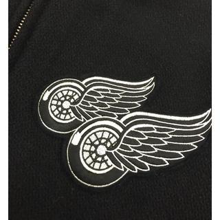 ブラックマヨネーズ小杉さん私物 スタジャンその2 メンズのジャケット/アウター(スタジャン)の商品写真