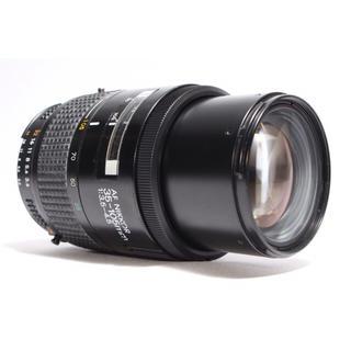 ニコン(Nikon)の❤売切れ御免❤NIKON Nikkor 35-105mm F3.5-4.5(レンズ(ズーム))
