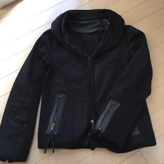 アドバンテージサイクル(Advantage cycle)のジャケット(ブルゾン)