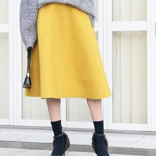 アメリヴィンテージ(Ameri VINTAGE)のameri 完売スカート(その他)