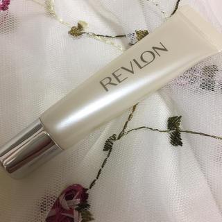 レブロン(REVLON)のレブロン*リップエッセンス(リップケア/リップクリーム)