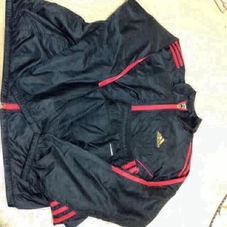 アディダス(adidas)のadidasウィンブレ(Tシャツ(長袖/七分))