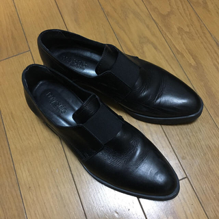ミスティック(mystic)のmystic シューズ(ローファー/革靴)