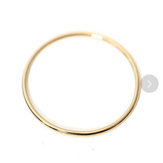 オーロラグラン(AURORA GRAN)の♡プレーンリング♡(リング(指輪))