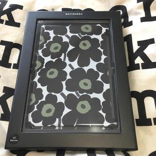 マリメッコ(marimekko)の新品未使用 正規品 マリメッコ iPad mini カバー (iPadケース)