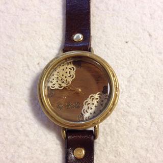 サマンサモスモス(SM2)のSM2 ウォッチ(腕時計)