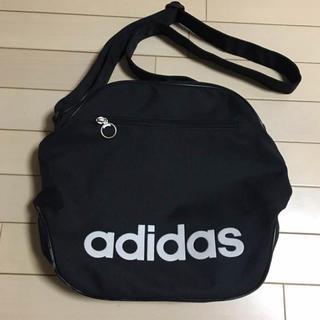アディダス(adidas)のアディダス☆バッグ(ショルダーバッグ)