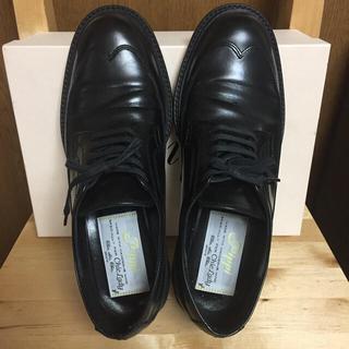 ピッピ(Pippi)のPippi ウィングチップシューズ リーボック サンダル(ローファー/革靴)