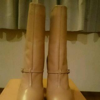 ヌメロヴェントゥーノ(N°21)のお値下げしました!ヌメロヴェントゥーノ ブーツ(ブーツ)