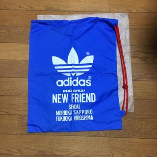アディダス(adidas)の★アディダス★ マルチバッグ(ショルダーバッグ)