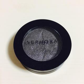 セフォラ(Sephora)のSEPHORA🌸アイシャドウ(アイシャドウ)