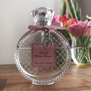 ジルスチュアート(JILLSTUART)の香水(香水(女性用))