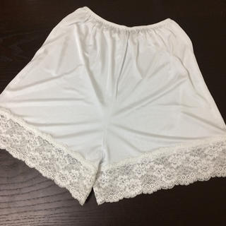 ワコール(Wacoal)のウェデイングドレス用下着(肌着/下着)