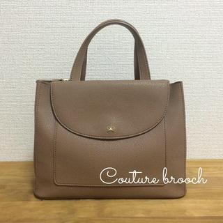 クチュールブローチ(Couture Brooch)のCouturebrooch トートバッグ(トートバッグ)
