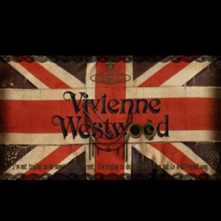 ヴィヴィアンウエストウッド(Vivienne Westwood)の【SOLD OUT ❗️】(ハイヒール/パンプス)