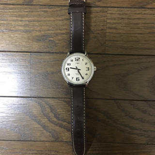 タイメックス(TIMEX)の腕時計 タイメックス(腕時計(アナログ))