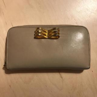 マルニ(Marni)のがる様専用(財布)