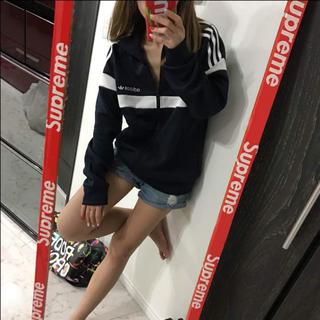 アディダス(adidas)のadidasoriginalsジャージ(ジャージ)