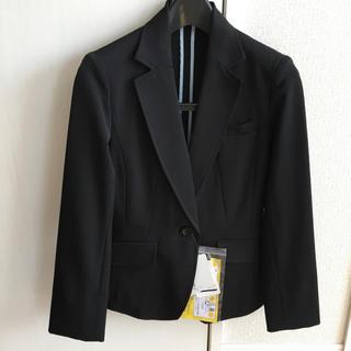 ニッセン(ニッセン)の3号 パンツスーツ上下(スーツ)