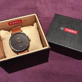 タイメックス(TIMEX)のKG様専用(腕時計(アナログ))