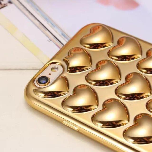 ヴィトン iphone7plus ケース 革製 、 S様専用 6plus シルバーの通販 by ★iPhoneケース販売★|ラクマ