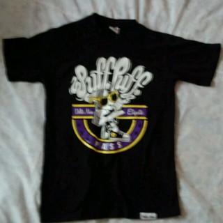 エンパイア(EMPIRE)のDELTA-9 tシャツ デルタナイン(Tシャツ/カットソー(半袖/袖なし))